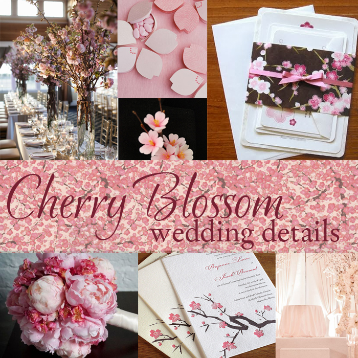 cherryblossom wedding02.jpg