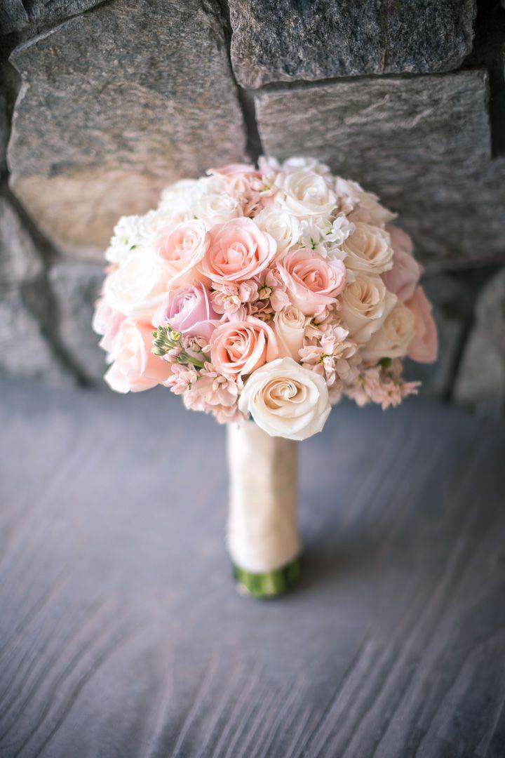 rose gold bouquet.jpg
