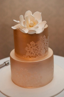 rose gold cake.jpg