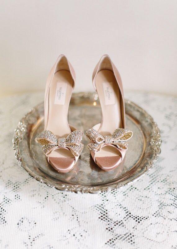 rose gold shoes.jpg