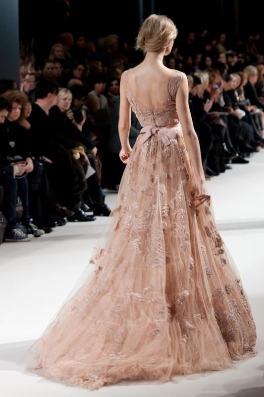 rose gold wedding dress.jpg