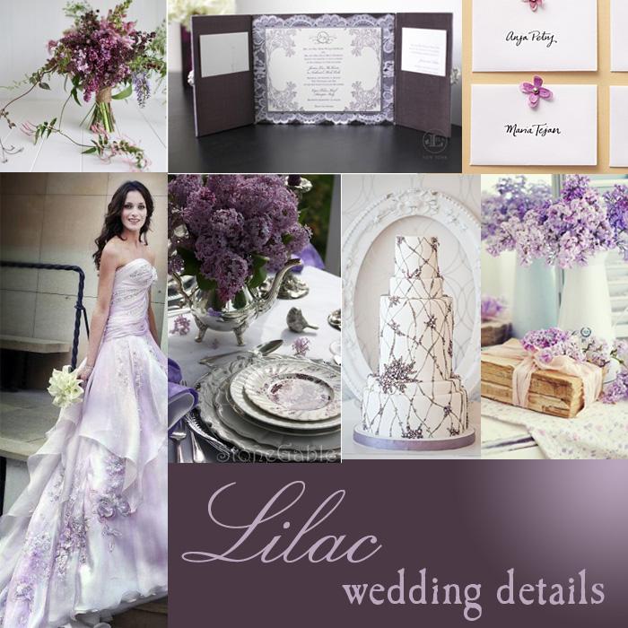 lilac wedding02.jpg
