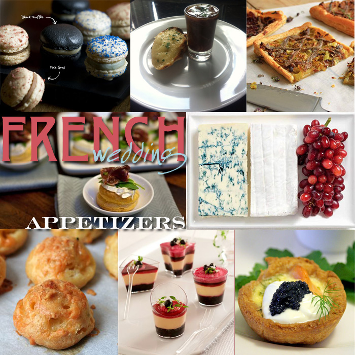 french appetizers.jpg