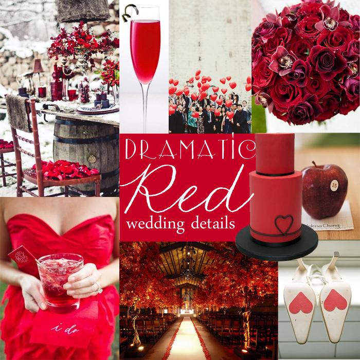 dramatic red details.jpg