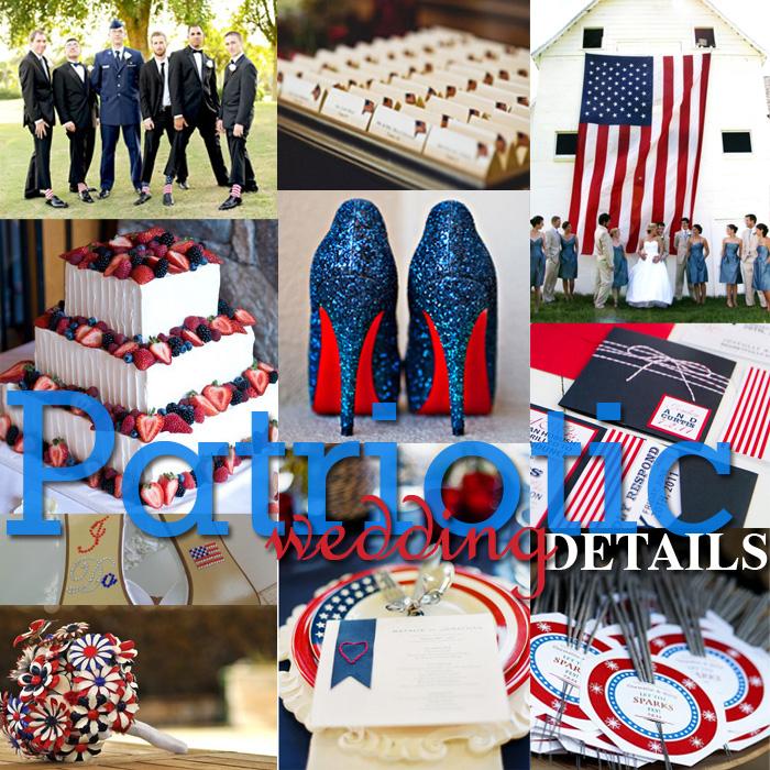 patriotic weddings.jpg