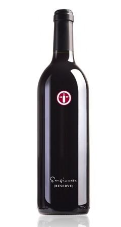 wine sangiovese.jpg