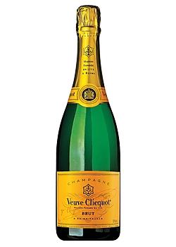 wine champagne.jpg