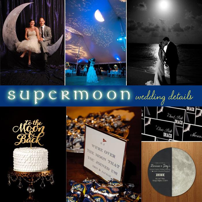 Moon weddings.jpg