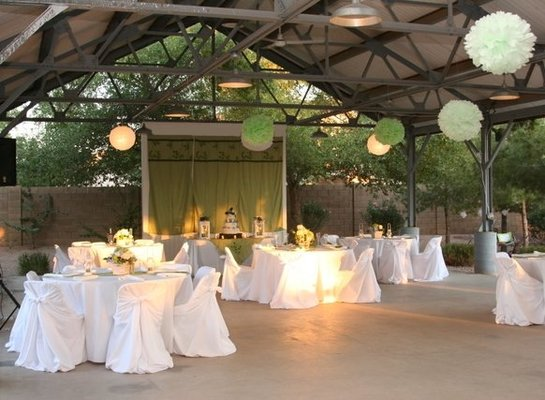 Chapel at the Farm is located in Arizona and they offer free military weddings. There are some restrictions but we salute a venue that offers such a great opportunity to a military couple.