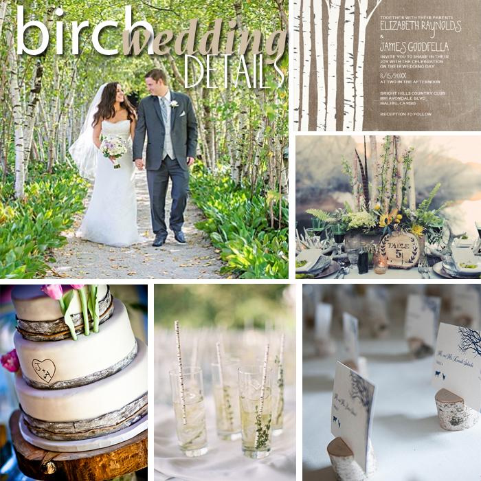 birch wedding details.jpg
