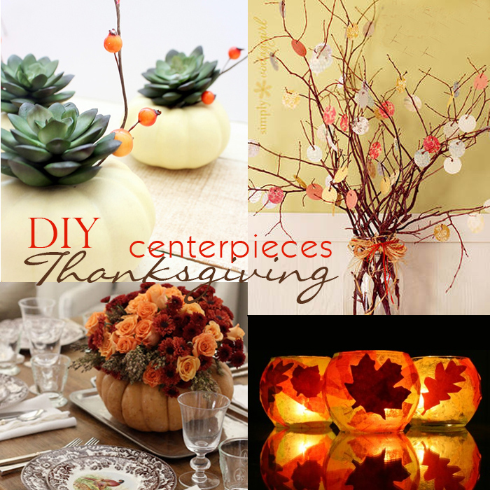 thanksgiving centerpieces.jpg