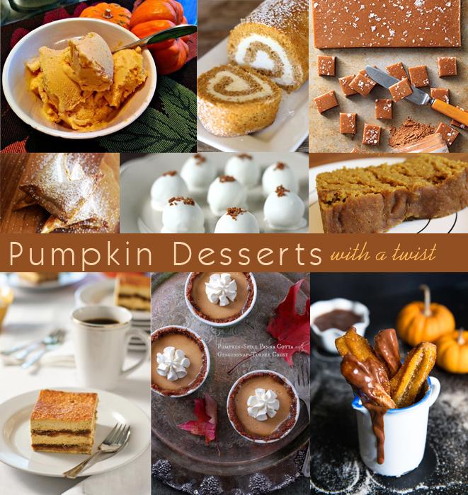 unique thanksgiving desserts.jpg