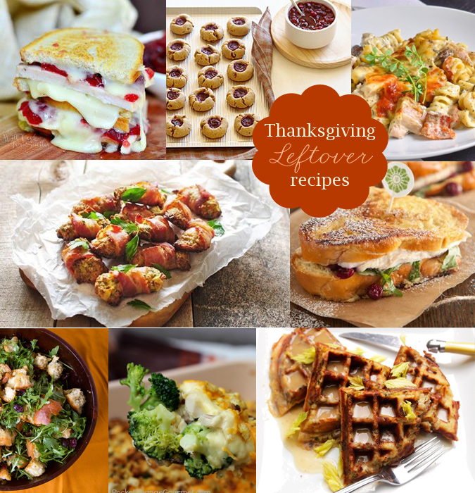 Thanksgiving Leftover Ideas.jpg