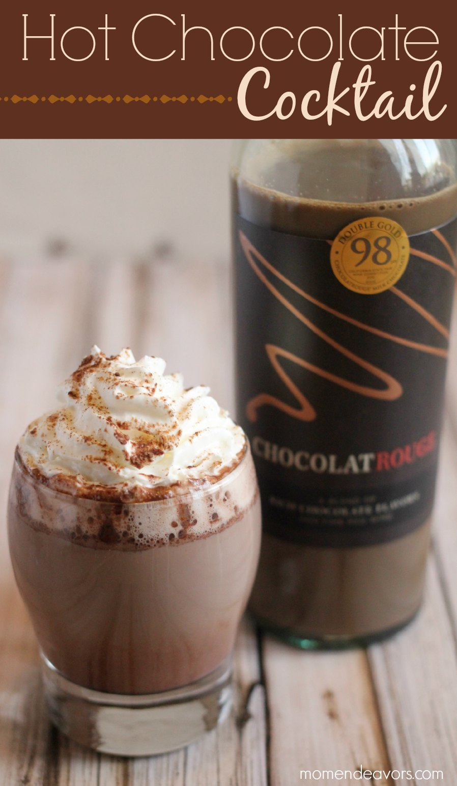 Hot-Chocolate-Cocktail.jpg