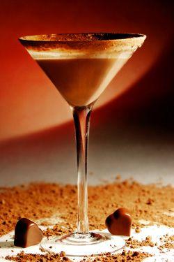 milky way martini.jpg