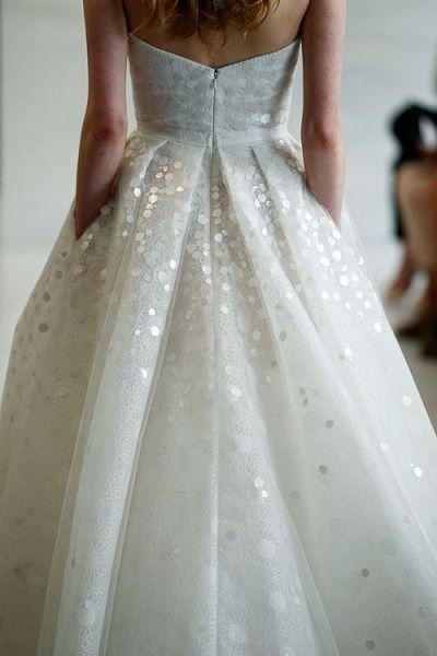 angel sanchez dress.jpg