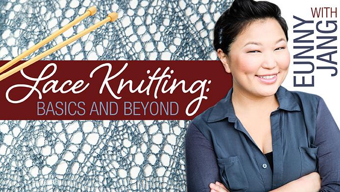 online knitting.jpg