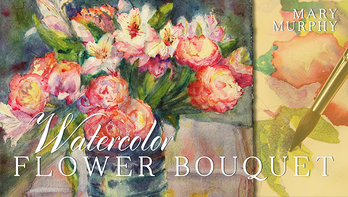 watetcolor flower bouquet.jpg