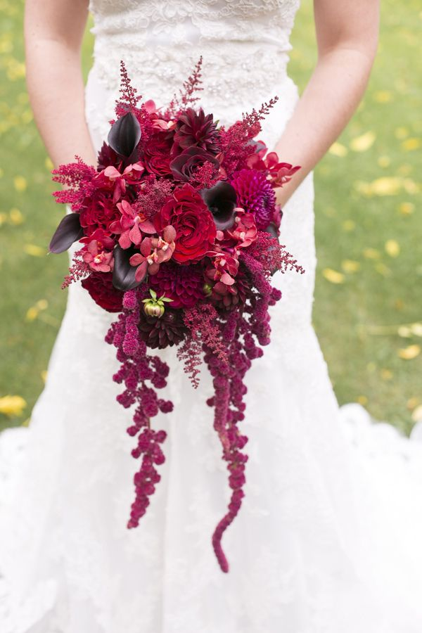 marsala bouquet.jpg