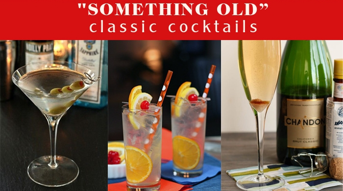 something old cocktails.jpg