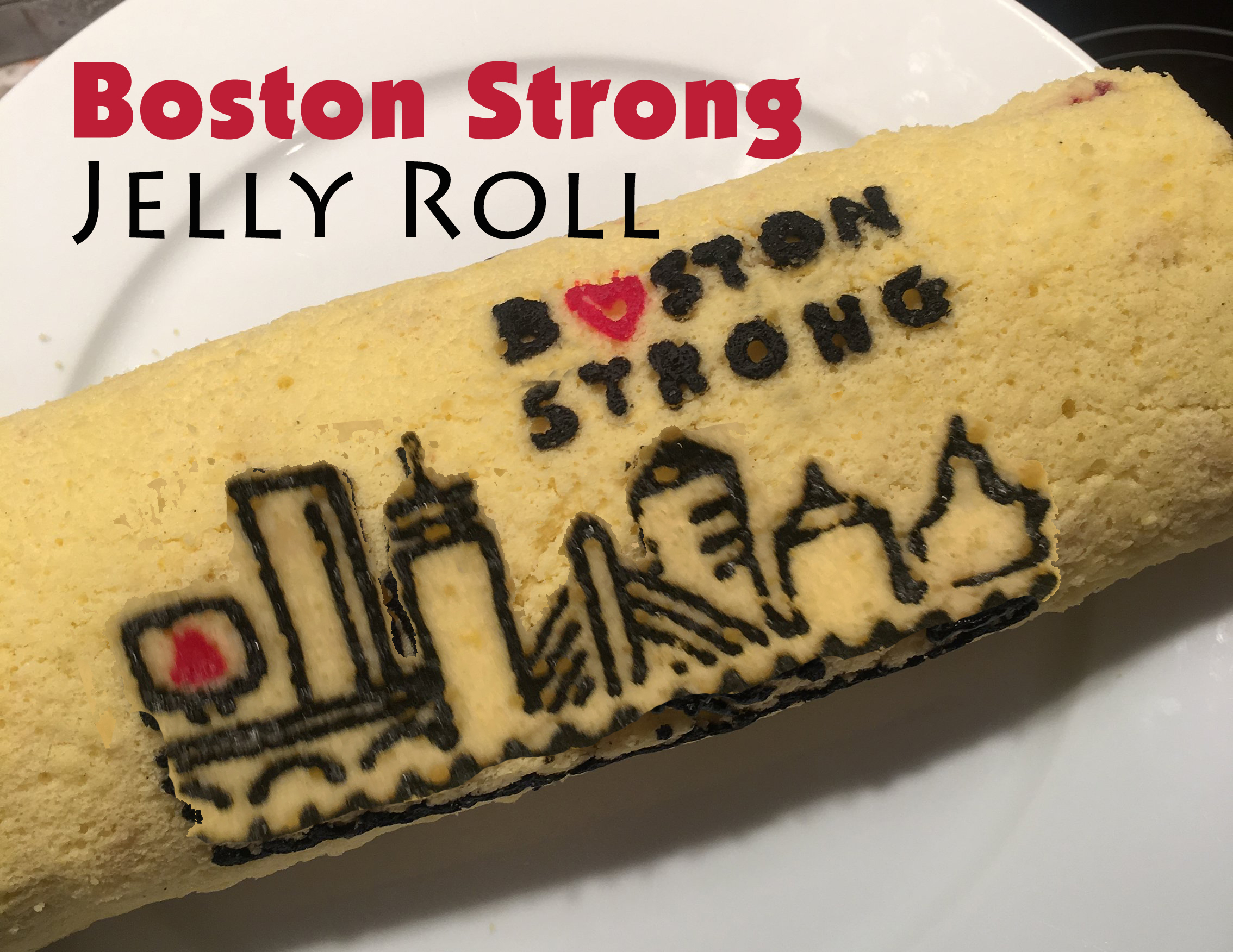 boston strong jelly roll The Perfect Details image.jpg