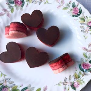 heart cookies SS.jpg