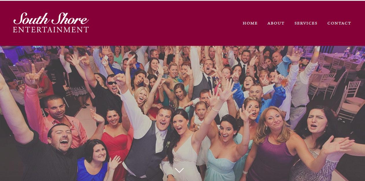 Pat Website.jpg