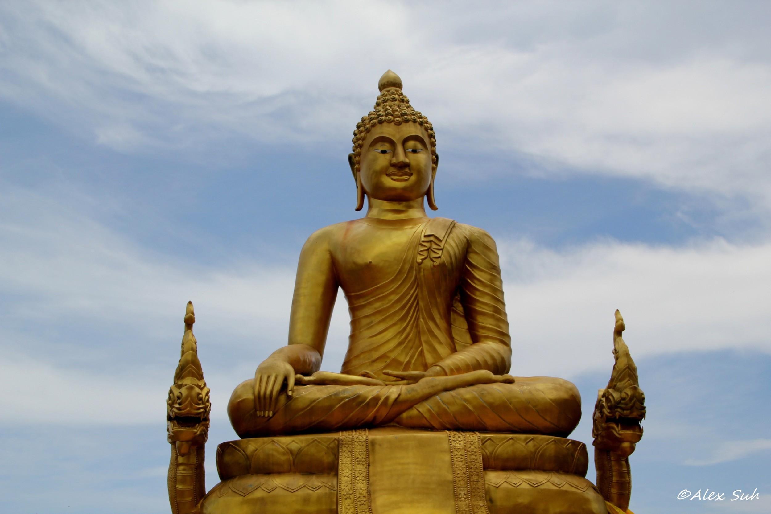 Golden Budda Phuket.jpg