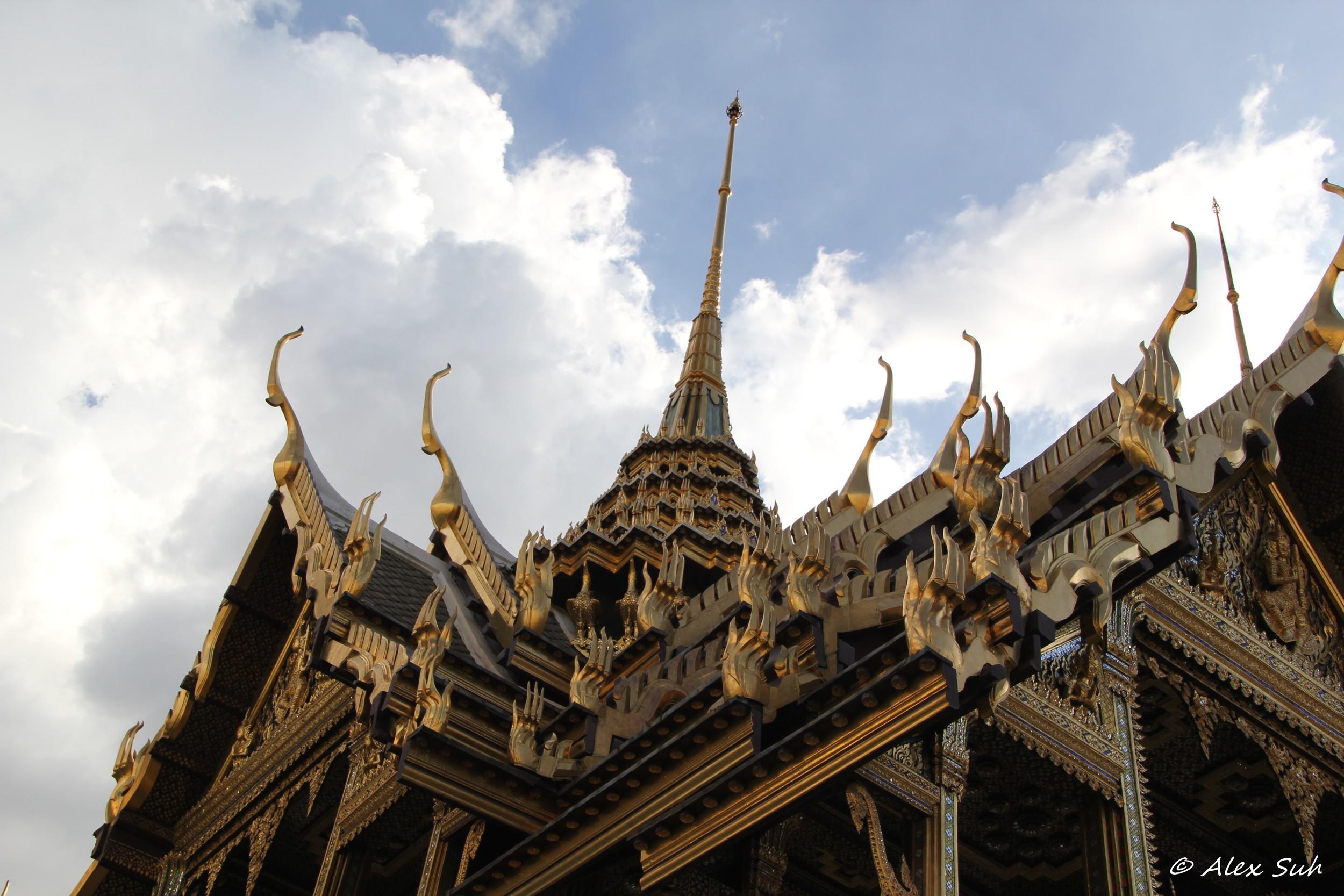 Gold Finger Temple Roof.jpg