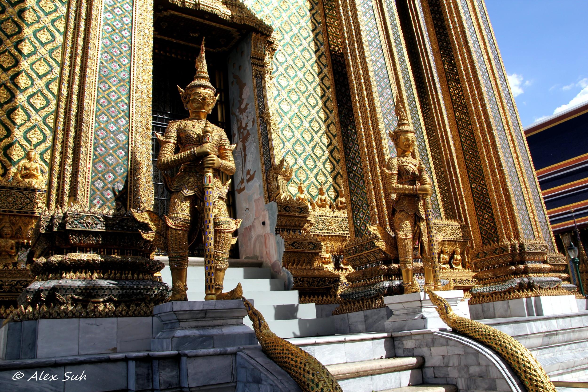 Thai Golden Myth Guards.jpg