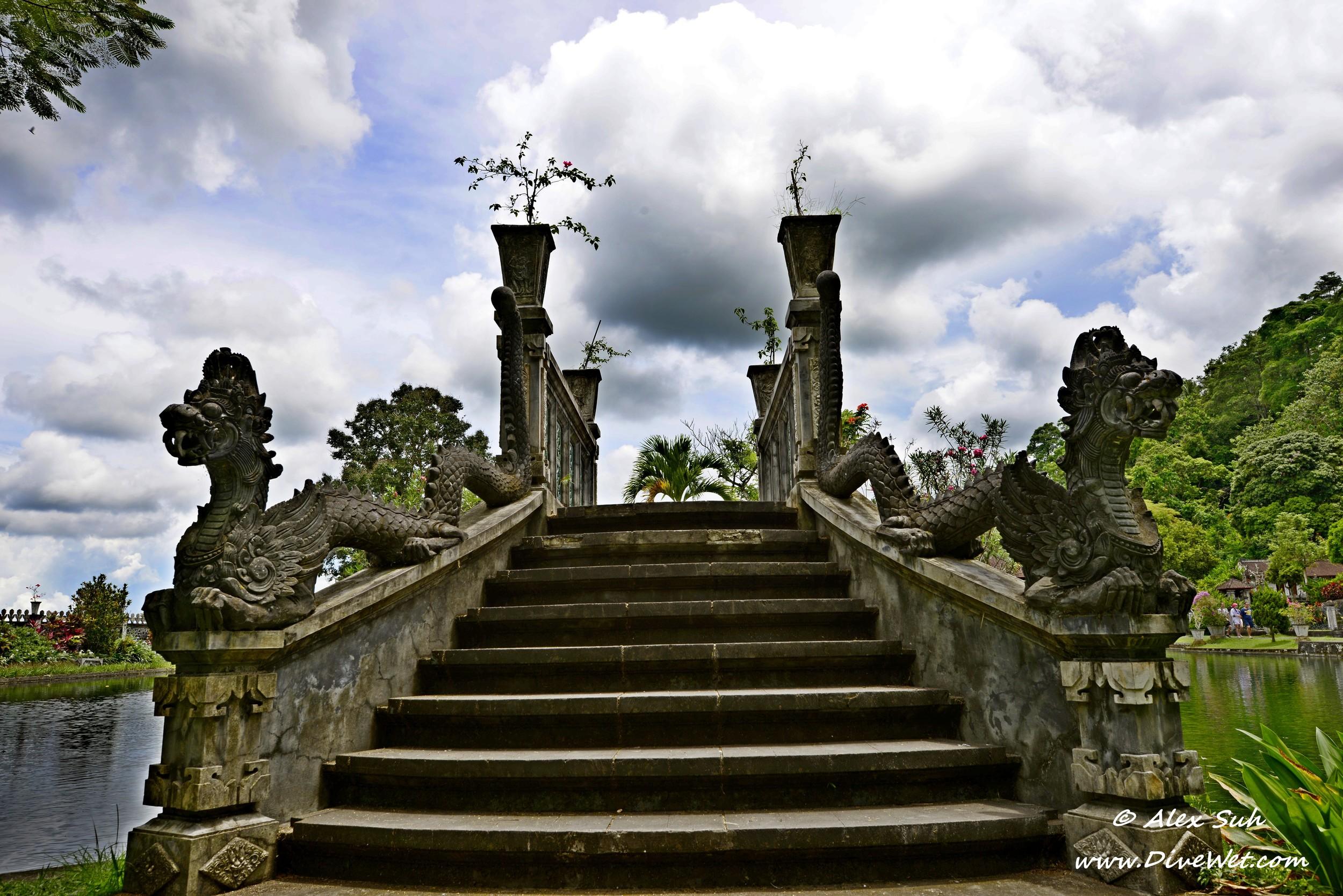 Bali Dragon Bridge Stairs.jpg
