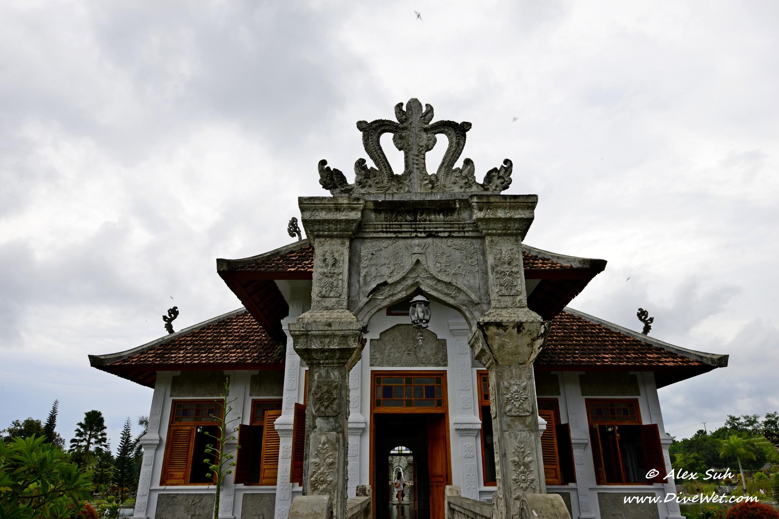 Bali King Water Palace.jpg