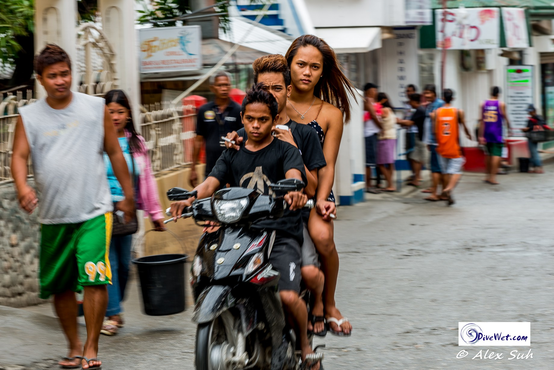 3 on Motocyclet Philippines (1 of 1).jpg