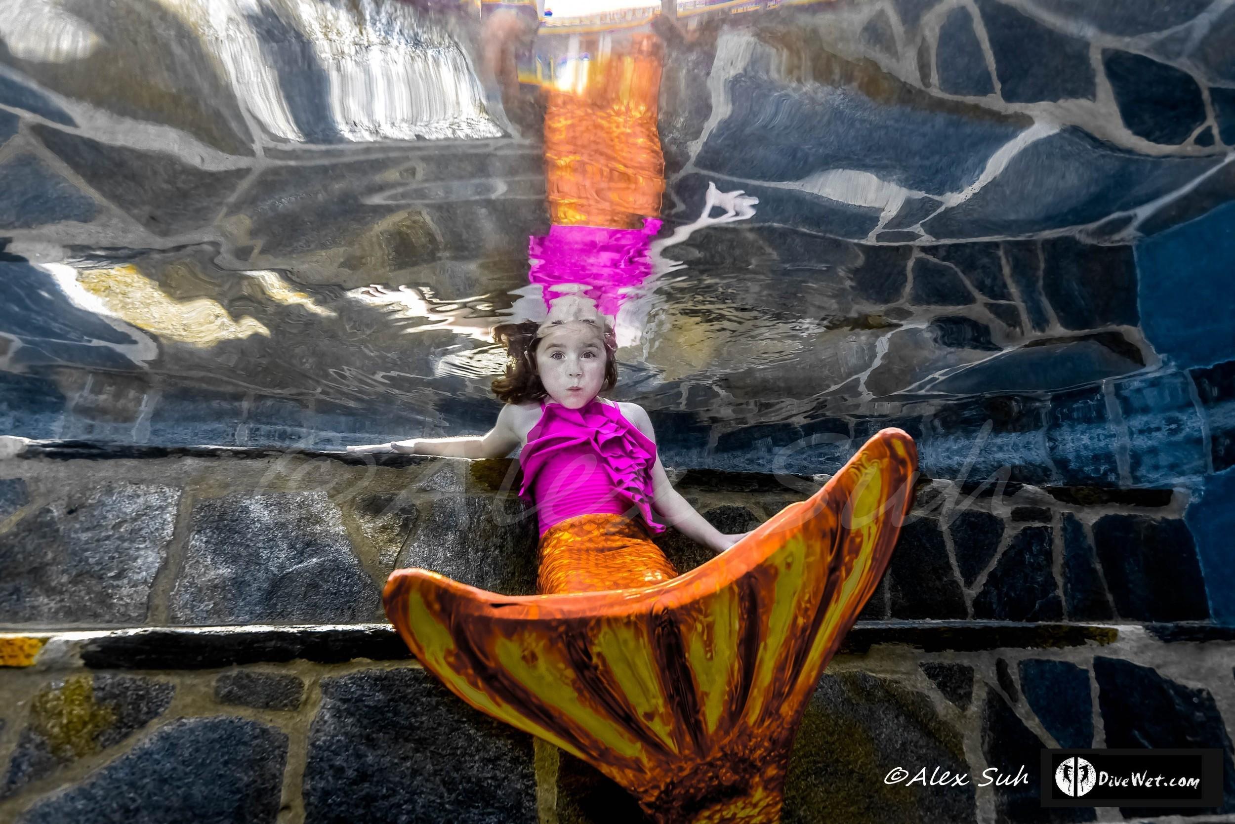 MARKED CENTER Pres Mermaid Relax_tn_tn.JPG