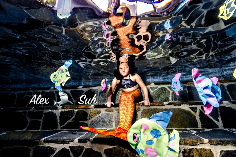 MARKED Oliva Mermaid 72dpi .jpg