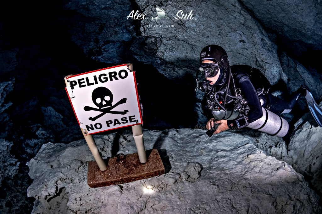 MARKED Mel Cavern Warning Sign 72dpi.jpg