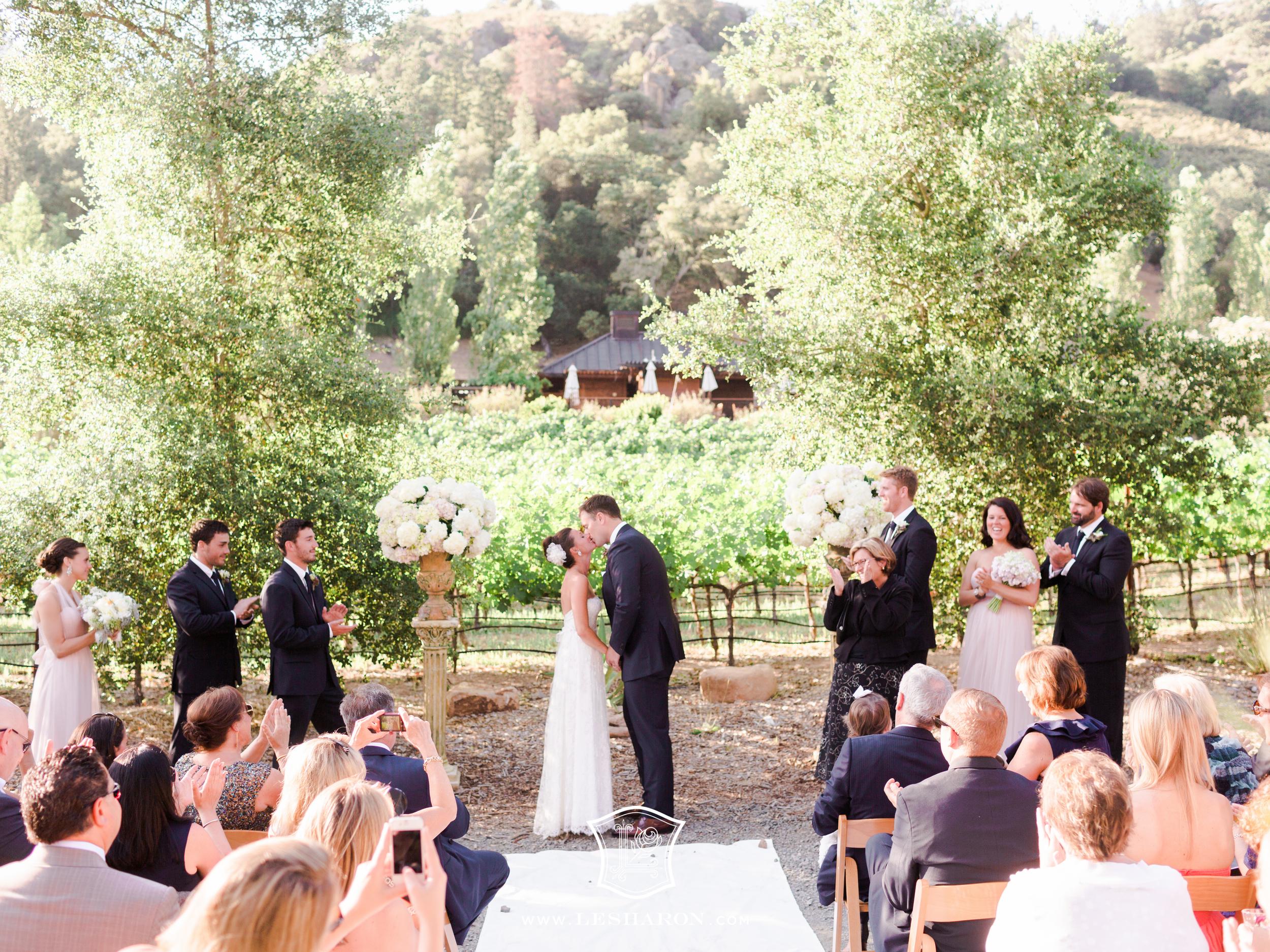 JJ_CalistogaRanchWedding_ScottAndrewStudio_5_Ceremony-91-2.jpg