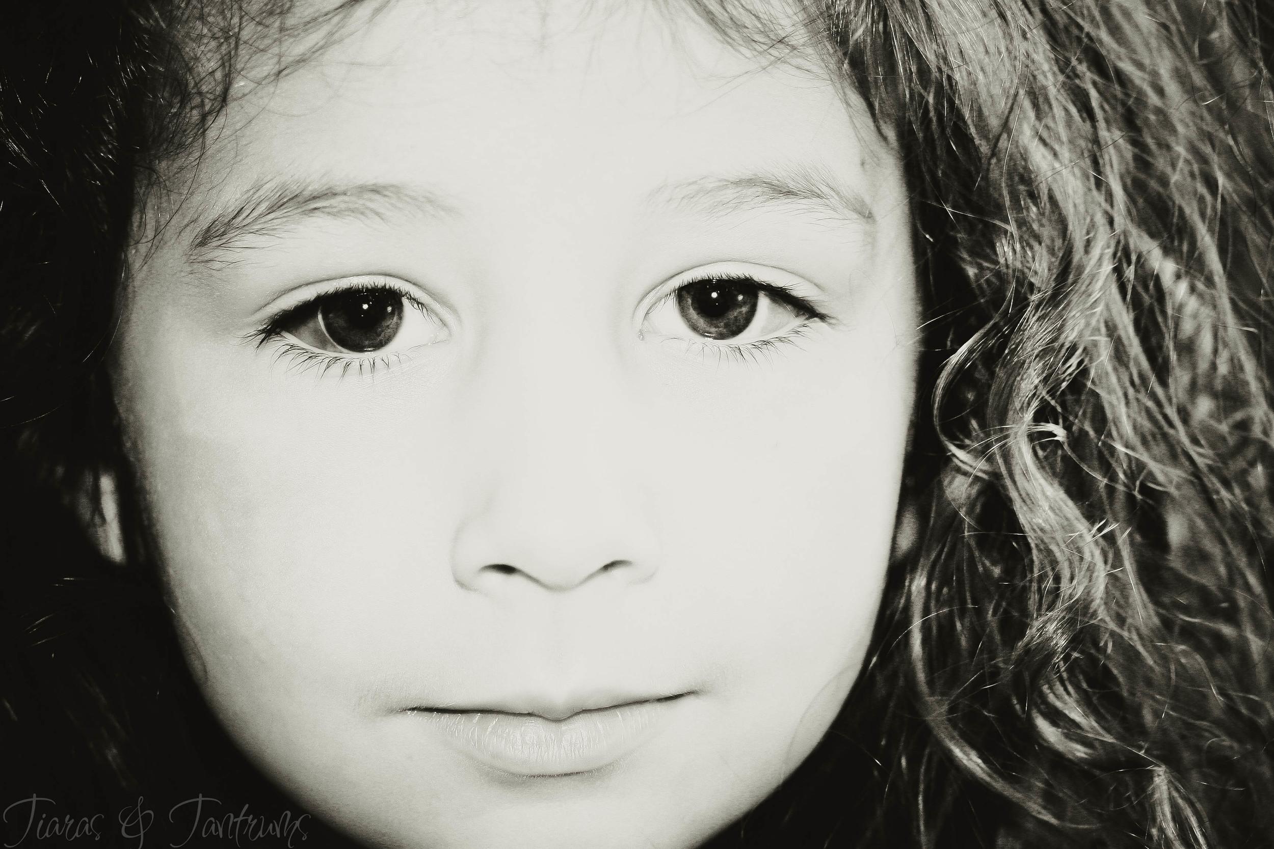 eyes-13.JPG