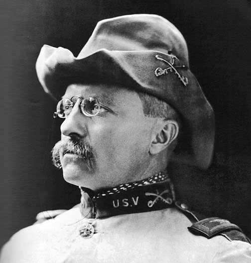 Theodore_Roosevelt.jpg