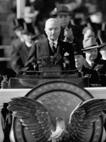 president-harry-s-truman-delivers-inaugural-address.jpg