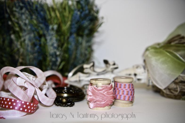ribbon-3.JPG