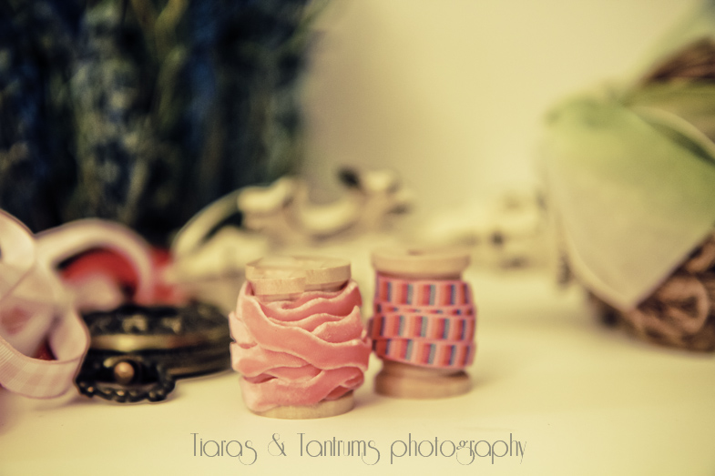 ribbon-2.JPG