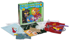 Young Scientist Kit6.jpg
