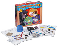 Young Scientist Kit3.jpg