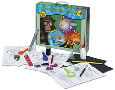 Young Scientist Kit2.jpg
