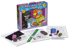 Young Scientist Kit1.jpg