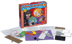 Young Scientist Kit8.jpg
