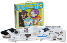 Young Scientist Kit10.jpg