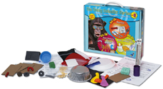 Young Scientist Kit9.jpg