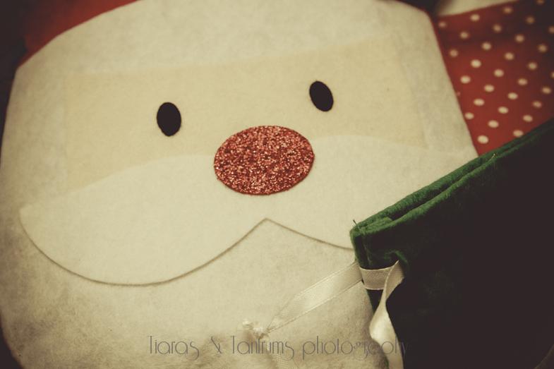 holidays1-4.JPG